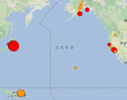 2012年12月7日 17時18分 ごろ 三陸沖 震度5弱 M7.3    2012-12-07 18-15-37-310.jpg