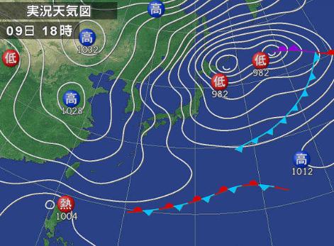 2012年12月9日 18時00分現在 yahoo!天気図  2012-12-09 21-10-37-182.png