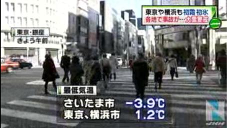 TBS系(JNN) 12月10日(月)18時45分配信 日本海側を中心に大雪、高波などに注意 2012-12-10 22-41-08-727.png