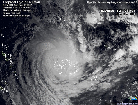 Tropical Cyclone Evan Sun Dec16 2012  2012-12-17 05-36-40-359.jpg